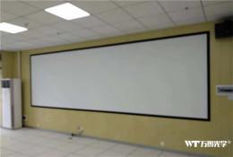 重慶金屬硬幕 重慶大型弧形硬幕廠家直銷