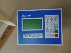 表带钻孔机控制器厂家介绍步进电机选型原则
