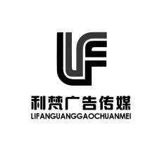 安徽利梵广告传媒有限公司慧点app流量平台