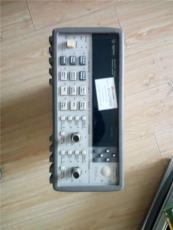 租售agilent安捷倫53131A頻率計高精度數字