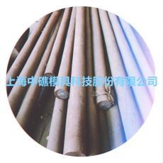 LD钢硬度 LD钢寿命 LD热处理 LD钢厂家直供