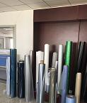 PVC压延薄膜