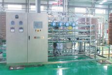 苏州纯化水设备 上海gmp纯化水设备
