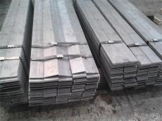 衡陽鍍鋅扁鋼批發價格
