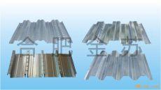 760型镀锌压型钢板价格批发零售