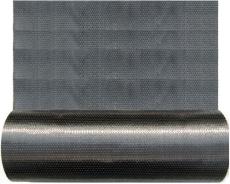 云南碳纤维布生产厂家-云南碳纤维布厂家