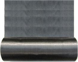 云南碳纖維布生產廠家-云南碳纖維布廠家