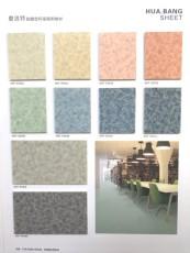 夏洛特XNT-93505胶地板 室内防滑塑胶地板