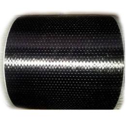 烏魯木齊碳纖維布生產廠家-烏魯木齊碳纖維