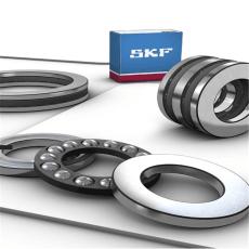 SKF深溝球軸承 調心球軸承 調心滾子軸承