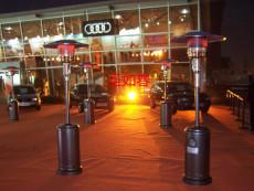 供應全國傘型取暖器/戶外取暖器/銷售租憑