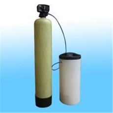 洛阳千业1吨软化水设备厂家直销