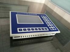 深圳控制器厂家浅析机械的精度将会越来越高
