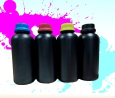 UV打印機墨水對身體的傷害力大嗎 睛彩數碼