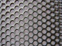 设备冲孔网A西丰设备冲孔网A设备冲孔网厂家