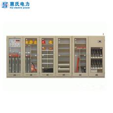 安全工具柜智能安全工具柜絕緣安全工具柜自
