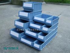 供应零件盒陕西分隔式零件盒