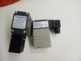 長春TYPE 550整流器控制器代理商2