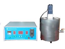 超聲波汽柴油脫硫設備