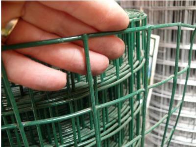 工地临时用护栏网-工厂-直供