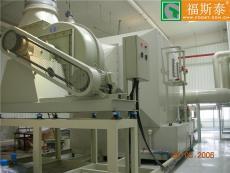 儋州工业废气处理设备厂家耐高温不变形