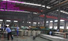 关于合肥楼承板型号及用途