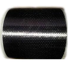 呼和浩特碳纤维布生产厂家-呼和浩特碳纤维