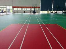 籃球場地膠價格 首選北京奧麗奇 使用壽命長