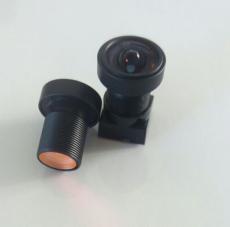 深圳厂家直销无畸变M7接口镜头