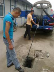 湖里区仙岳路污水管道疏通维修抽污水抽粪
