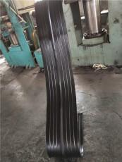 651型橡胶止水带规范A651型橡胶止水带安装