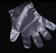 pe新料手套哪里有售