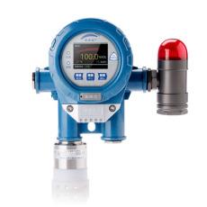 二氧化碳測試儀 二氧化碳氣體測試儀