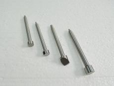 大连模具零件加工-模具配件代工厂