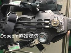 道雄CCCF空气呼吸器 RHZK9/A