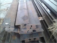 德标轨道钢高标准高质量