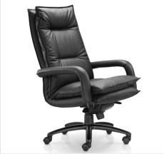 面包椅 高档办公椅 经理椅 老板办公椅