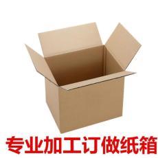 牛湖纸箱厂 观澜牛湖纸箱批发