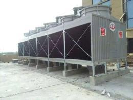 无锡冷却塔 无锡冷却塔维修 无锡冷却塔厂家