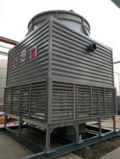 方形逆流式冷却塔 工业冷却塔生产厂家