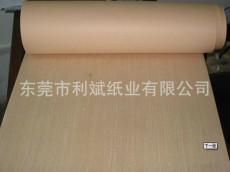 长期供应涂蜡纸各种溥厚纸生产分切