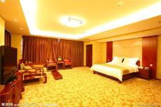 酒店家具翻新酒店家具維修酒店家具油漆翻新