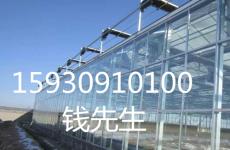 邯鄲格潤農業江蘇玻璃溫室大棚建造紋絡式智