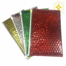拉链复合袋 化妆品包装用防水 星辰厂家直销