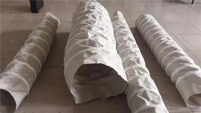 水泥伸缩袋A青岛水泥伸缩袋A水泥伸缩袋厂家
