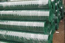 铁丝围栏网源头厂家-直供-价格