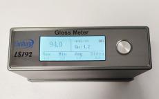 高精度经济型光泽度仪