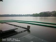 大型电站进水口截污栅拦漂排厂家