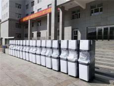 鄭州開水器 飲水機 直飲機價格 使用說明