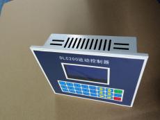 磁性干扰对步进电机工作效率作用
